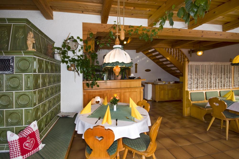 motorradhotels_info_stoabergerhof_06