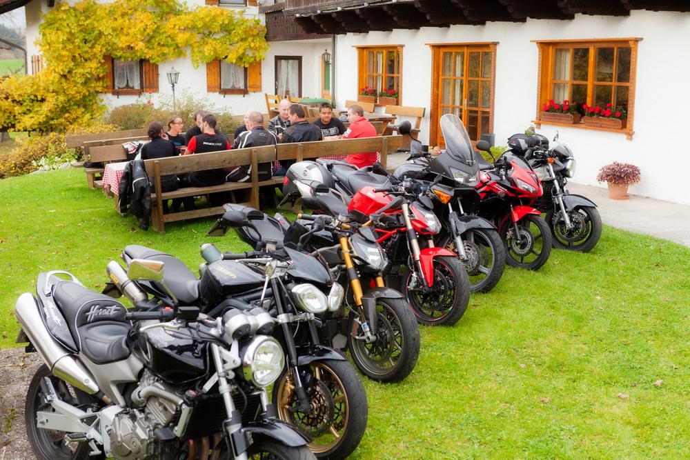 motorradhotels_info_stoabergerhof_10
