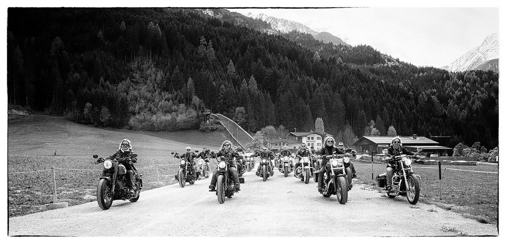 motorradhotels_info_stoanahof_04