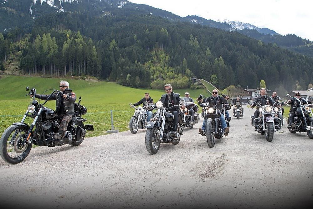 motorradhotels_info_stoanahof_05