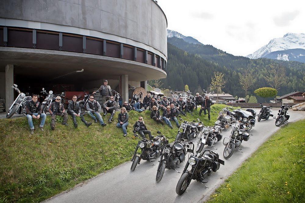 motorradhotels_info_stoanahof_06