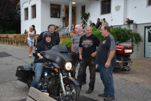 motorradhotels_info_stoanahof_07