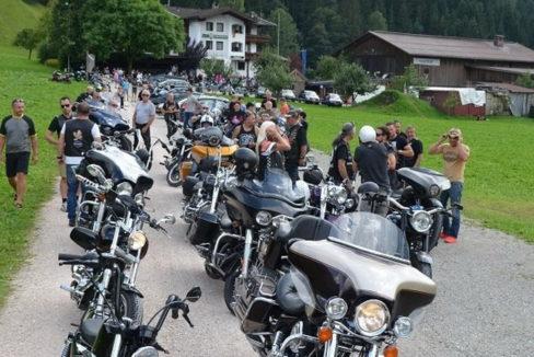 motorradhotels_info_stoanahof_08