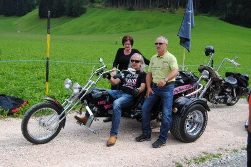 motorradhotels_info_stoanahof_09