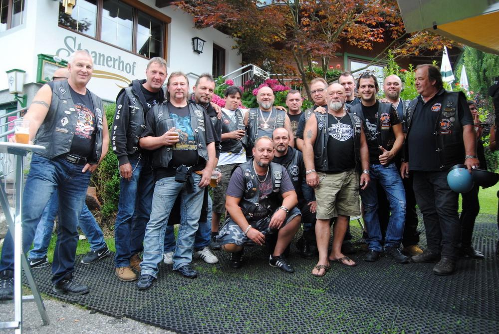 motorradhotels_info_stoanahof_10