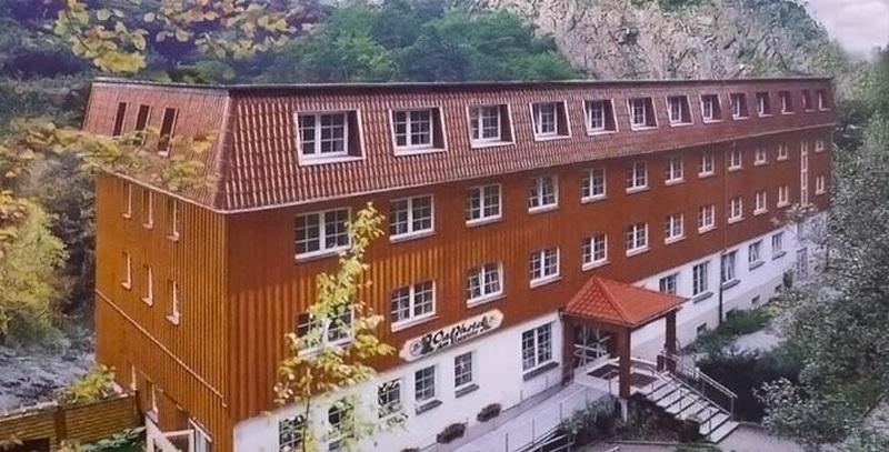 motorradhotels_info_waldhotel-ilsenstein_01