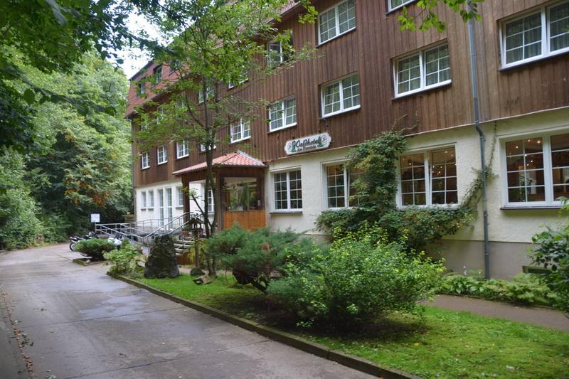 motorradhotels_info_waldhotel-ilsenstein_02