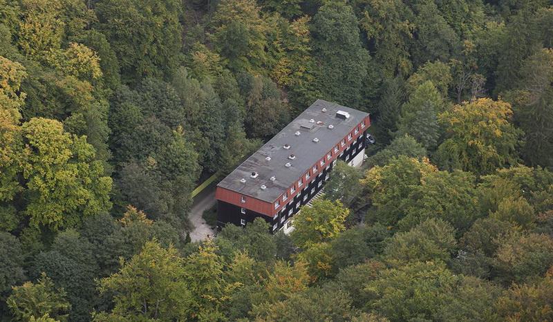 motorradhotels_info_waldhotel-ilsenstein_04