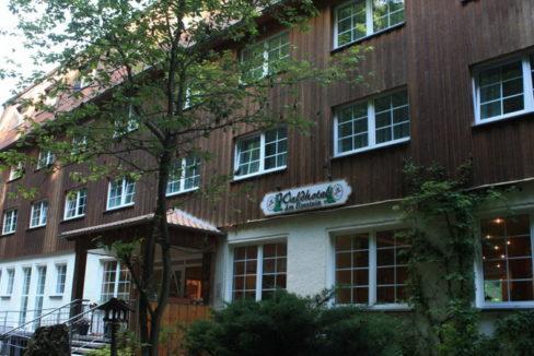motorradhotels_info_waldhotel-ilsenstein_05