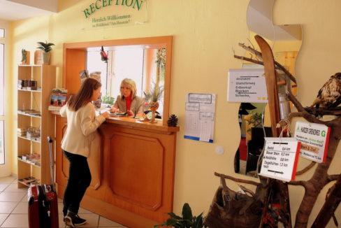 motorradhotels_info_waldhotel-ilsenstein_07