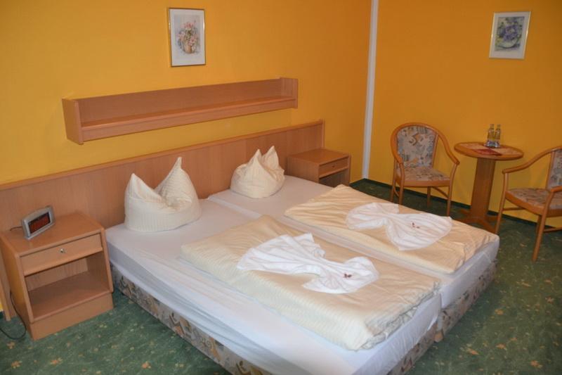 motorradhotels_info_waldhotel-ilsenstein_10
