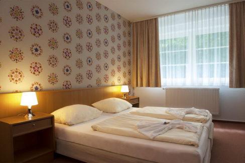motorradhotels_info_waldhotel-ilsenstein_11