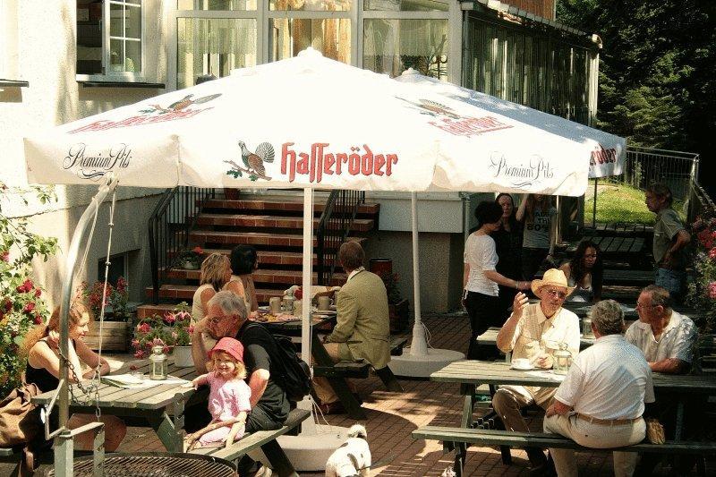 motorradhotels_info_waldhotel-ilsenstein_23