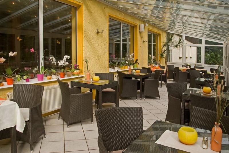 motorradhotels_info_waldhotel-ilsenstein_24