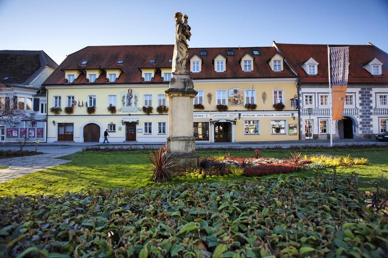 motorradhotels_schilcherlandhof_01