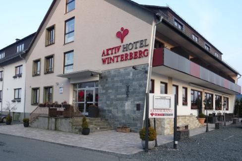 motorradhotels_info_Aktiv_Hotel_Winterberg-Winterberg_02