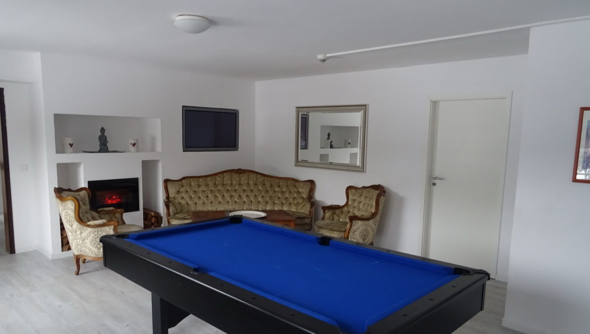 motorradhotels_info_Aktiv_Hotel_Winterberg-Winterberg_04