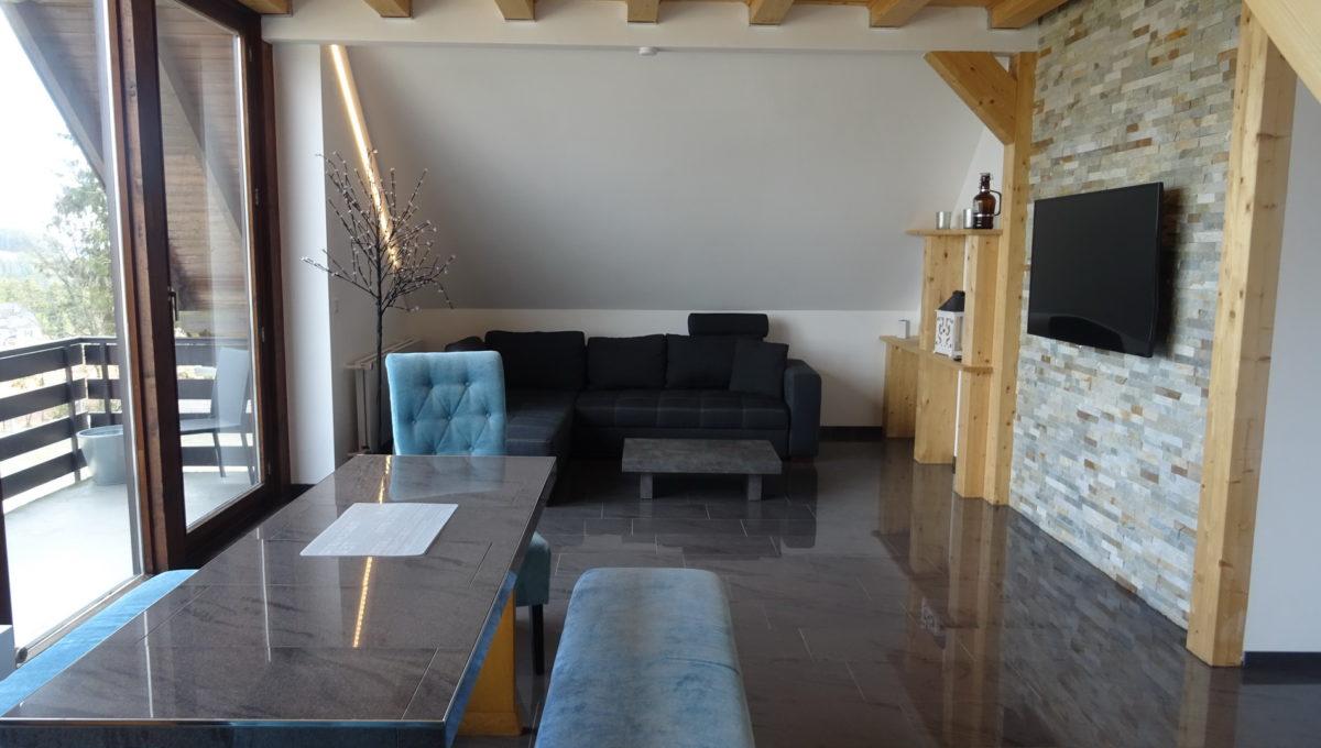 motorradhotels_info_Aktiv_Hotel_Winterberg-Winterberg_11