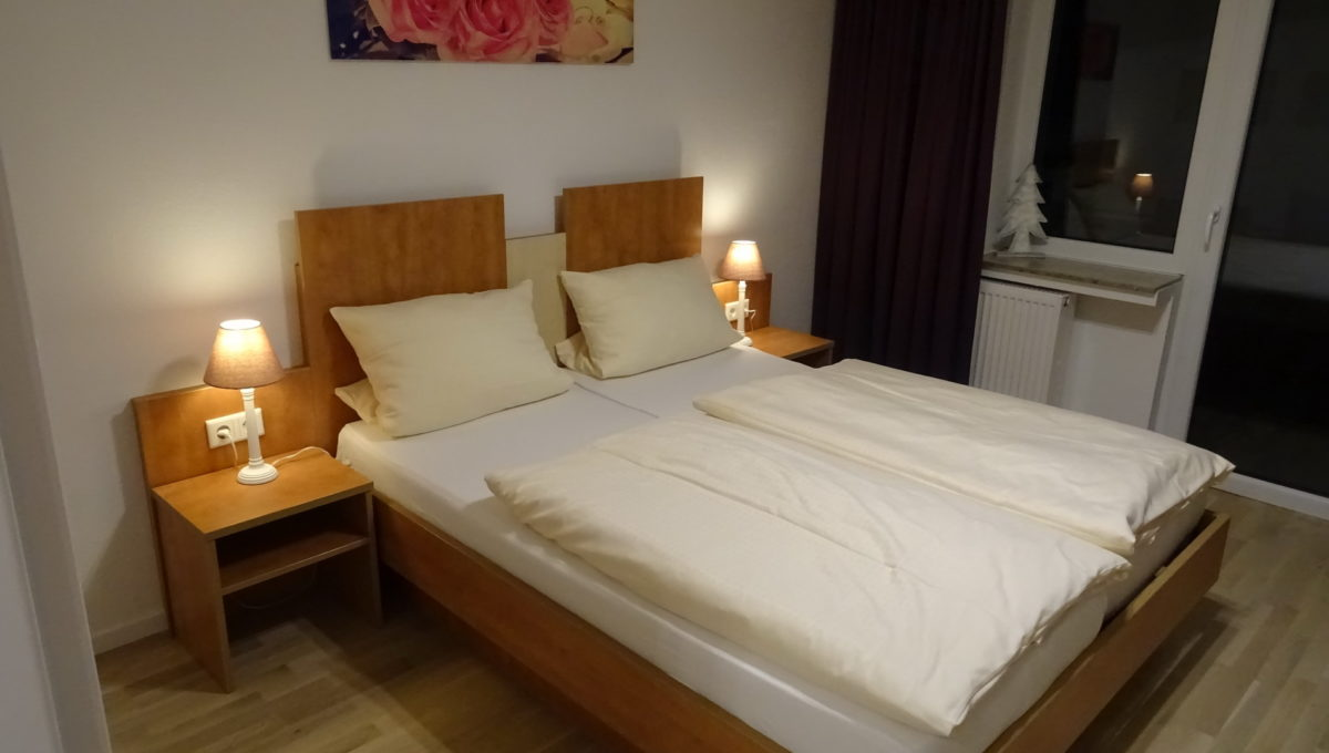 motorradhotels_info_Aktiv_Hotel_Winterberg-Winterberg_16