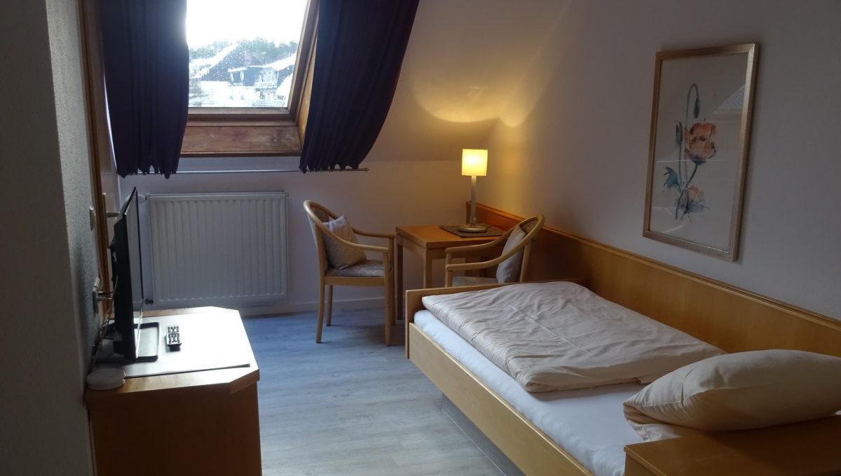 motorradhotels_info_Aktiv_Hotel_Winterberg-Winterberg_17