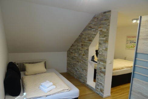 motorradhotels_info_Aktiv_Hotel_Winterberg-Winterberg_18