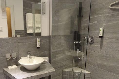 motorradhotels_info_Aktiv_Hotel_Winterberg-Winterberg_20