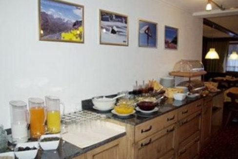 motorradhotels info alpenhof-nauders_05