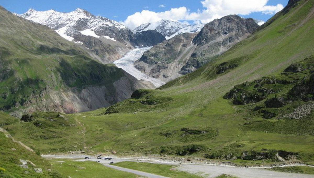 motorradhotels info alpenhof-nauders_18