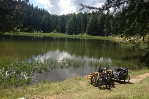 motorradhotels info alpenhof-nauders_19