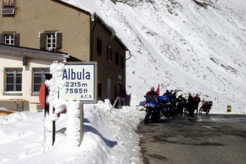 motorradhotels info alpenhof-nauders_20