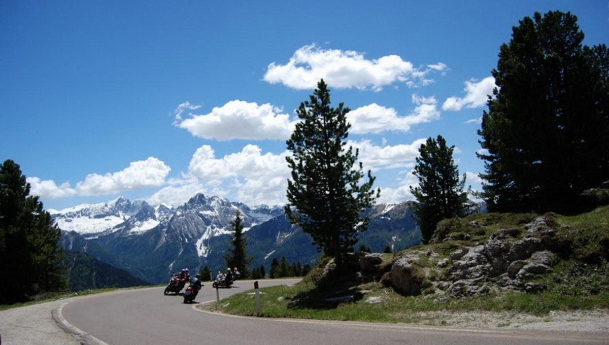 motorradhotels info alpenhof-nauders_21