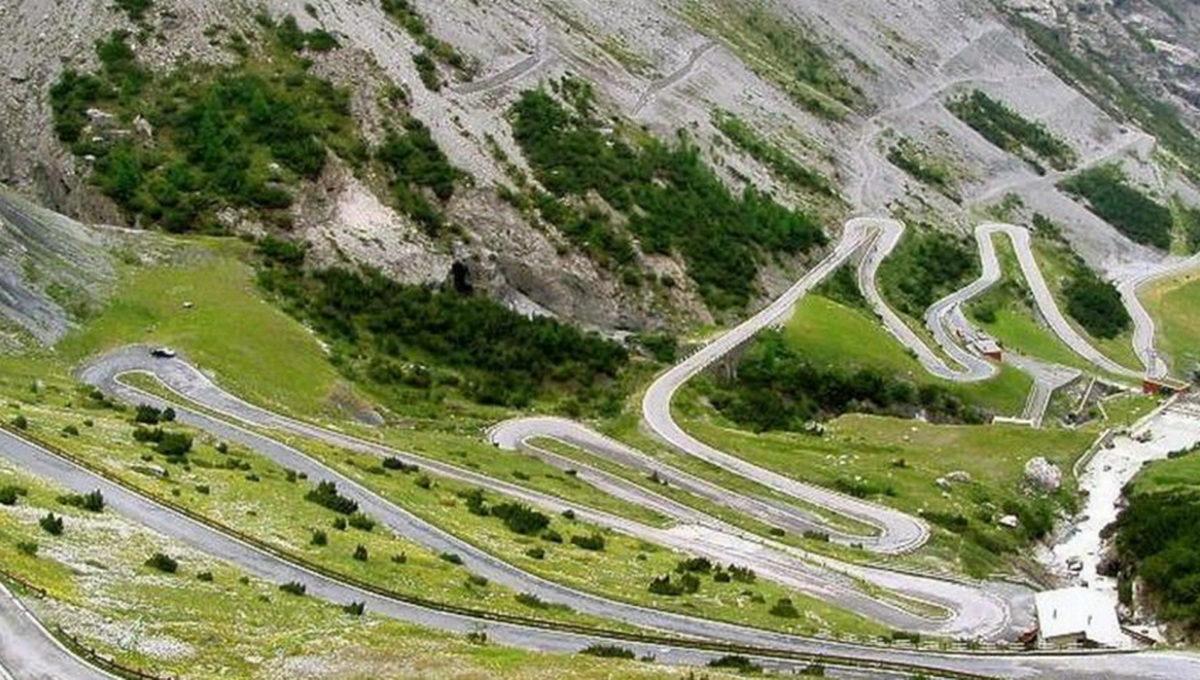 motorradhotels info alpenhof-nauders_22
