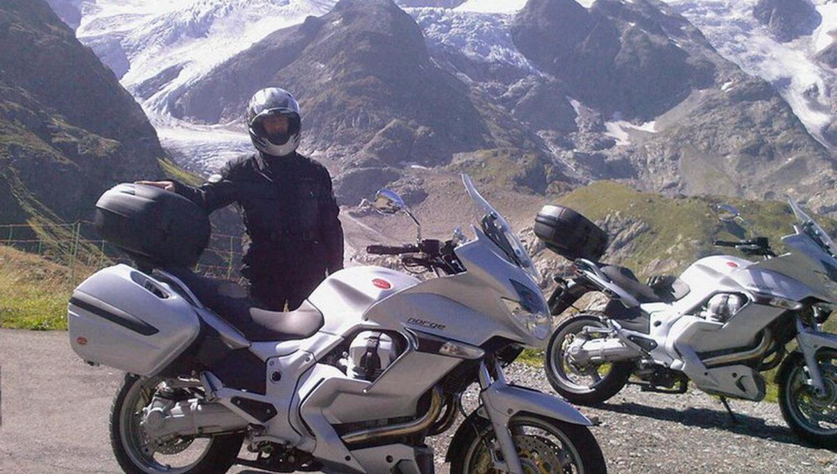 motorradhotels info alpenhof-nauders_26