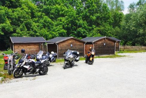 motorradhotels_info_Forsthaus Thiemsburg 02