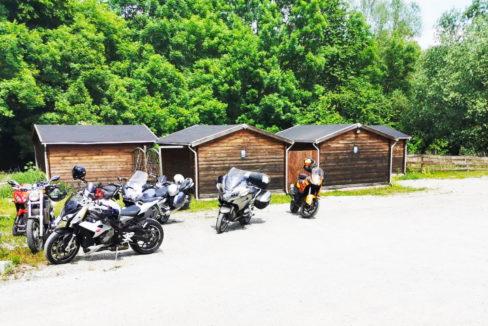 motorradhotels_info_Forsthaus Thiemsburg 03