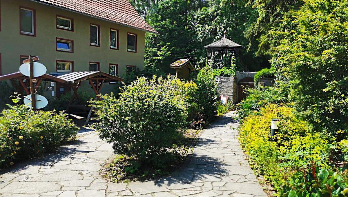 motorradhotels_info_Forsthaus Thiemsburg 05