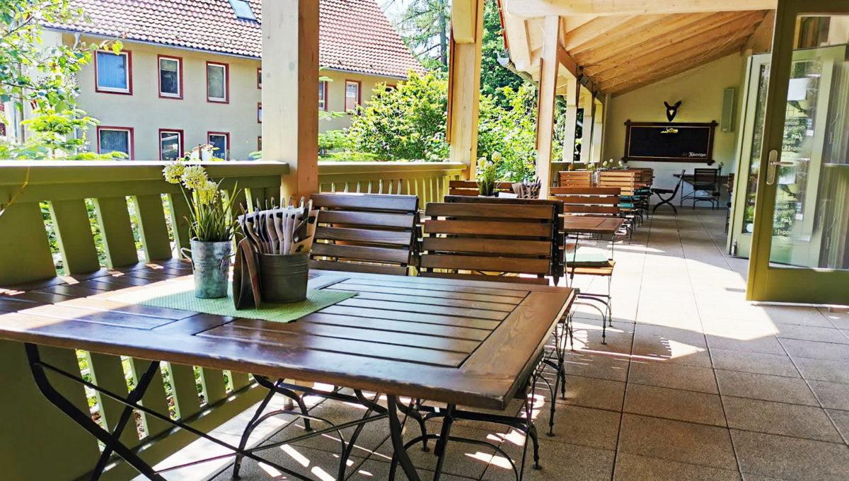 motorradhotels_info_Forsthaus Thiemsburg 08