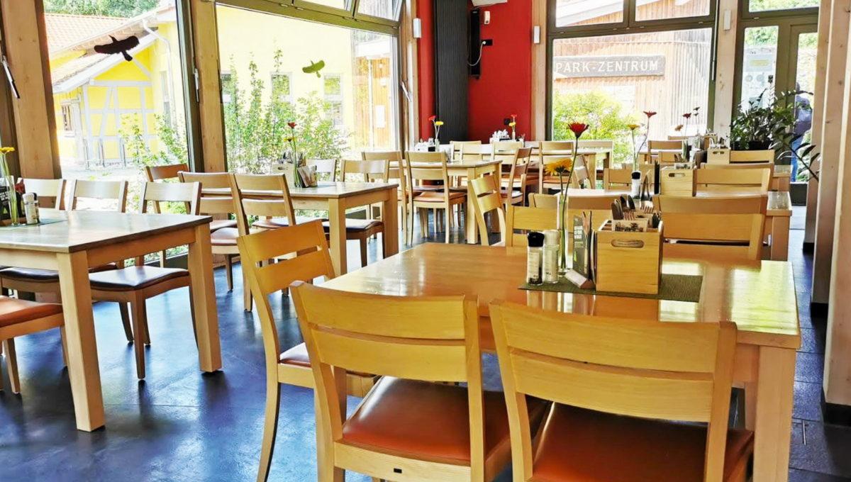 motorradhotels_info_Forsthaus Thiemsburg 12