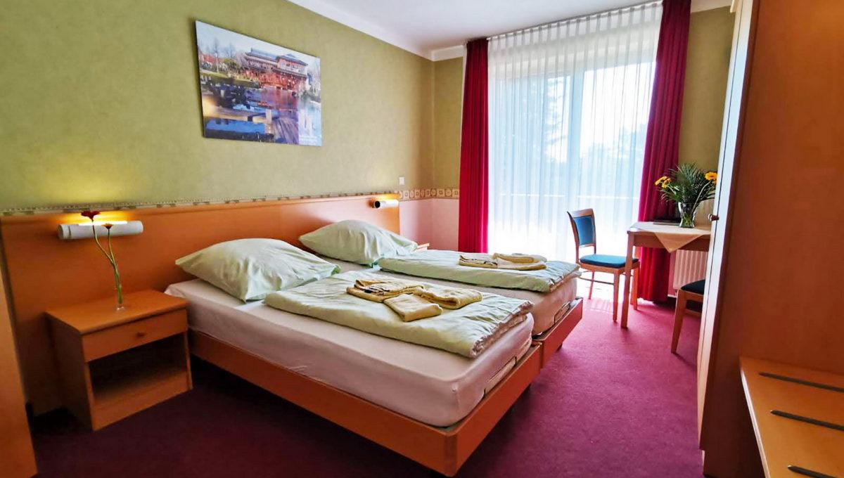 motorradhotels_info_Forsthaus Thiemsburg 14