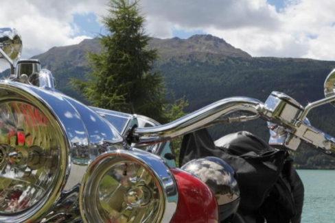 motorradhotels_info_alpenhof_nauders_03