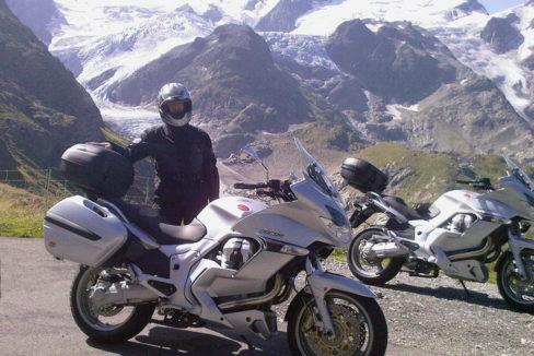 motorradhotels_info_alpenhof_nauders_04