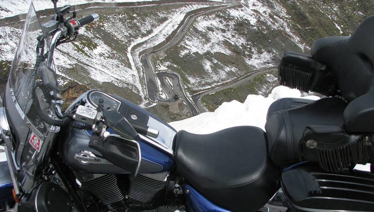 motorradhotels_info_alpenhof_nauders_05