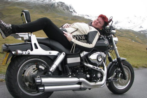 motorradhotels_info_alpenhof_nauders_06