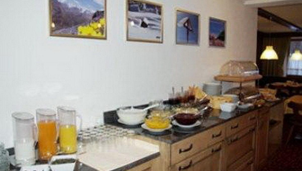 motorradhotels_info_alpenhof_nauders_12