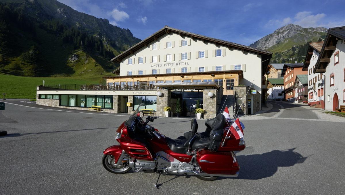 motorradhotels_info_apres post stuben_01