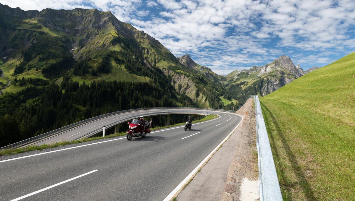 motorradhotels_info_apres post stuben_02