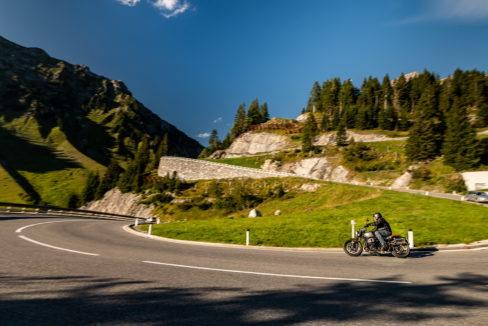 motorradhotels_info_apres post stuben_05