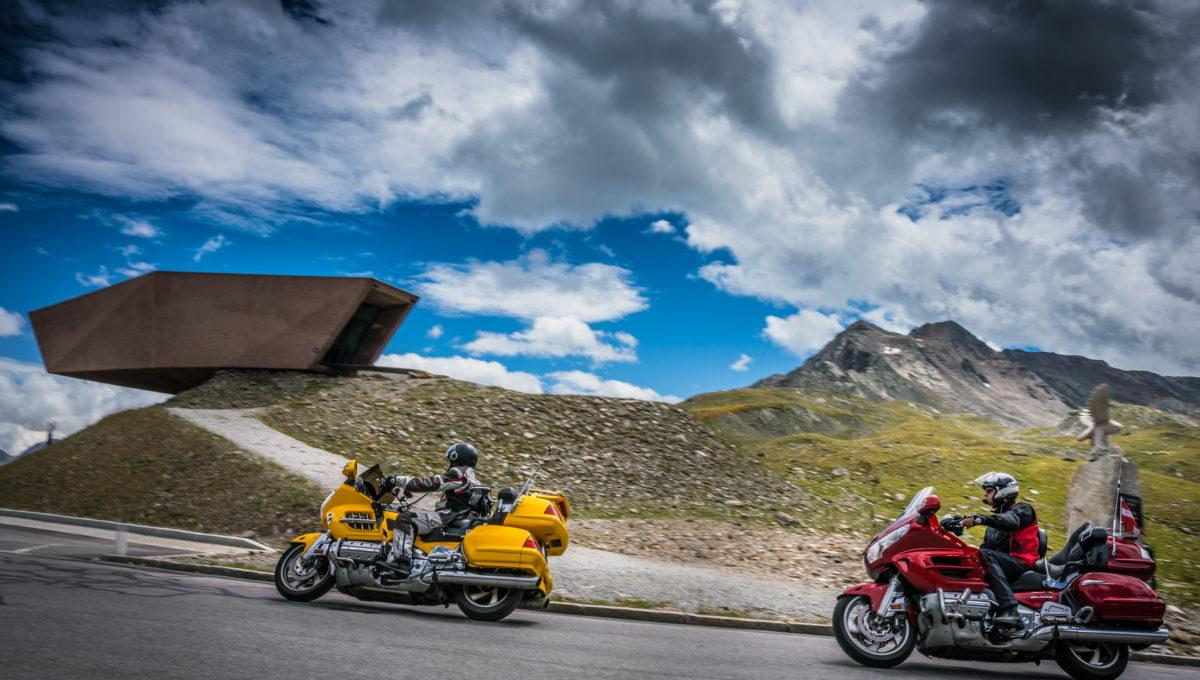 motorradhotels_info_apres post stuben_09