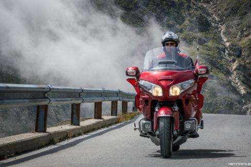 motorradhotels_info_apres post stuben_10
