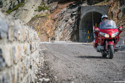 motorradhotels_info_apres post stuben_13